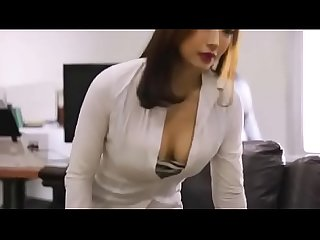 Sex scene erotic Korea film 18 hot 2018
