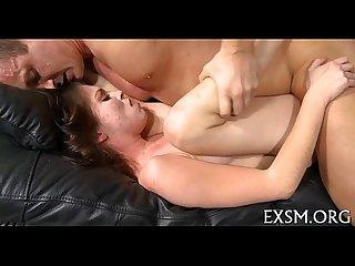 Porn model jessi palmer