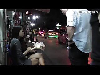 Bangkok Red Light VS. Tokyo, Japan - Best Sex Paradise For Single Men?