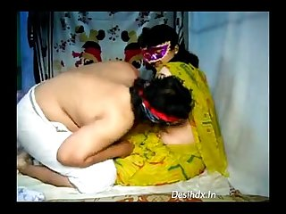 Married indian couple sex savita Bhabhi hardcore porn video
