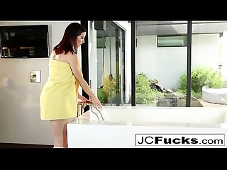 Jayden cole and lynn vega fuck