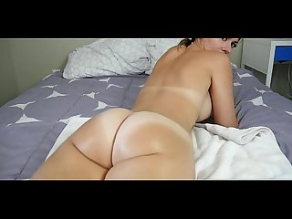 Ashley alban big ass
