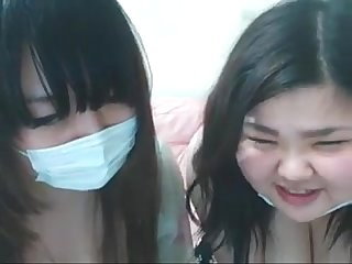 Two bbw japanese webcam www slut roulette webcam