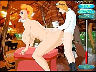 Escape from the tribe of amazons adult game hentaimobilegames blogspot com