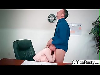 brooklyn chase big round boobs girl in hard sex in office clip 07