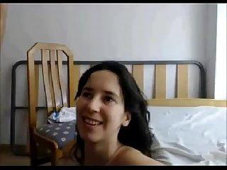 Chicas casadas infieles de madrid en casadascachondas com