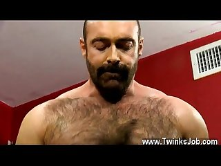Free very hairy gay big cock while riding that cock benjamin blows