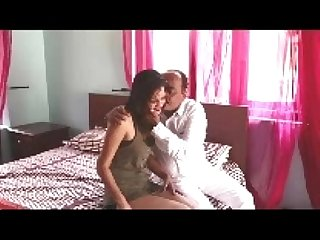 Indian Desi girl video fakecelebritiez com