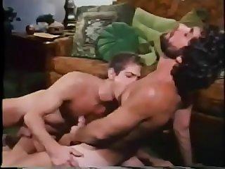 Vintage gay 1975