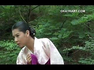 Korean t period v period adult movie part 1
