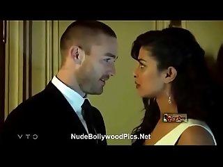 Hot priyanka chopra nude sex nudebollywoodpics net