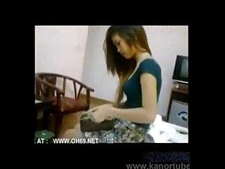 Bayarang bebot batang bata at sariwa www kanortube com