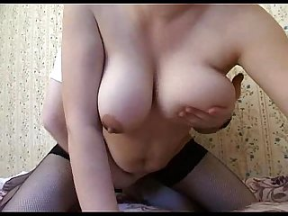 Alexandra1