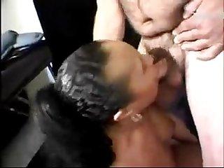 xvideos.com a77578a29d582fe9a4a274a6348b650e