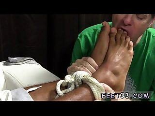 Boys gay sex camp photos mikey tied up Worshiped