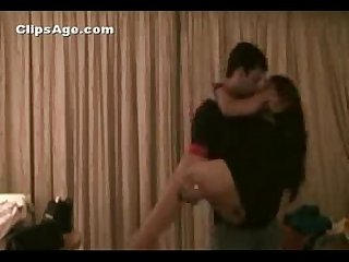 Best honeymoon 2 dance hindi me