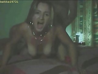 Russian Webcam Sex