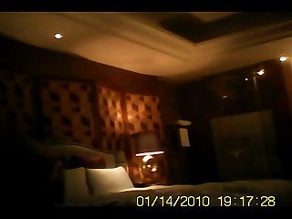 Hotel 2013 taiwan vs china hooker hidden cam