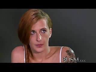 Bdsm erotic domination dominant submissive submission kink hardcore fetish