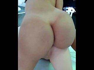 Larissa Karoline transex Ativa com Mulher - Tel 048 9 9834-9024
