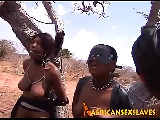 africansexslaves-1-9-217-stutendressur-in-der-savanne-4-2