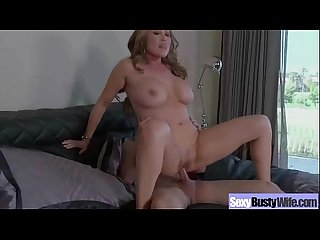 Sex hardcore action on camera with busty sluty wife kianna dior Vid 21