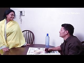 Hot mallu aged Aunty romance with young boy mp4