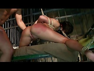 Dirty cop s Sex slaves period tamed wild cat period bdsm Movie period hardcore bondage Sex period