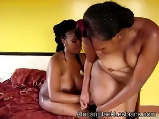 Big black gorgeous African babe and ebony plumper www stepmomsquirt com