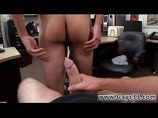 Homo sex man boys porn on line dude shrieks like A lady excl