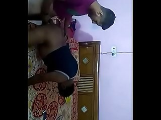 My uncle suck and fucked by my landlord son cock at vadodara call 7415665768
