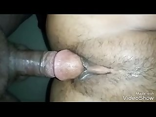 Indian wife close pussy showing and fucking very hot Mp4