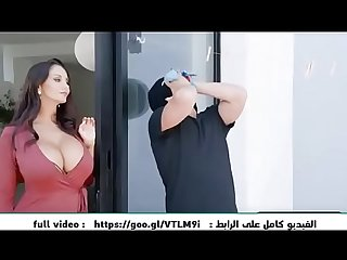 A thief enters a woman in her house and grabs the full video opportunity colon https colon sol sol g