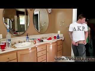 Hat male gay sex photos full length hard pledge