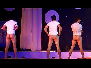 Hot boys in thong oys in chile comma in A conteste 2013