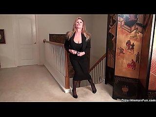 America s sexiest milfs part 7