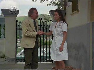 Sexo comma sua nica arma full lpar 1983 rpar