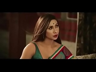 RED PANTY KAMALIKA CHANDA WEB SERIES TRAILER