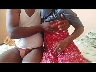 Indian Bhabi Sex With Her Boyfriend Homemade