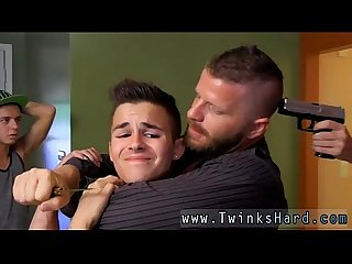 Hot teen boys having gay sex videos Moaning ryker madison unknowingly