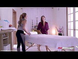 Abigail mac aubrey star lesbian romance