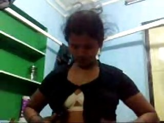 Bangla desi couple super enjoy homemade sex aminokia