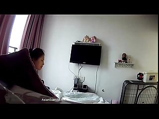 Ip hidden camera in China 15