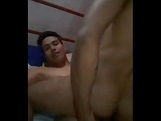 Gay Amateur Sex peru Gay whatsap 51959060073