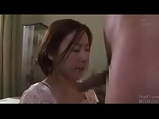 Japanese mom need fuck young son full video here colon https colon sol sol bit period ly sol 2ikwwxx