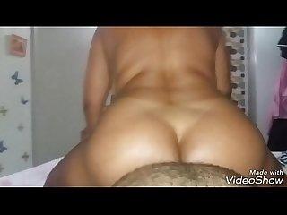 Casal safados 2017 amador video 23