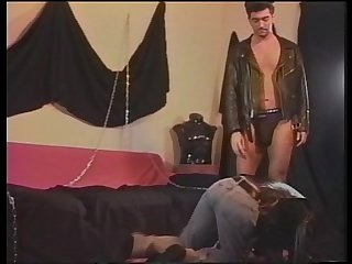 Vca gay latin submission scene 4