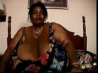 Time to cum starring norma stitz