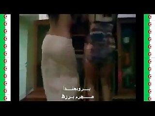 Algerians or moroccans whores at dubai