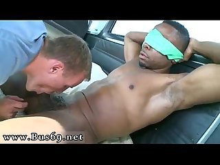 Best free boys porn gays videos Fucking Dudes for the Wifey